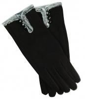 Pirštinės Karpet Women´s gloves 5766/K .1 Gloves
