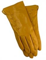Pirštinės Karpet Women´s gloves 5768.11 Gloves