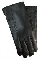 Pirštinės Karpet Women´s gloves 5768.1 Gloves