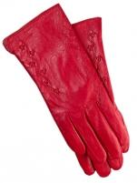 Pirštinės Karpet Women´s gloves 5768.2 Gloves
