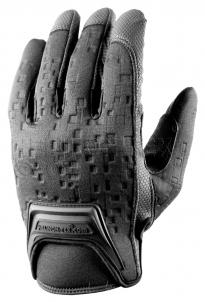 Pirštinės Pirštinės Helikon UTL RK-UTL-PU-01 Tactical gloves