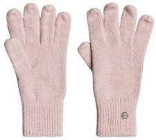 Pirštinės Roxy Women´s gloves Kind Of Day Gloves ERJHN03176- MER0 Gloves