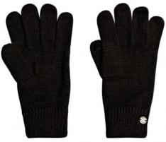 Pirštinės Roxy Women´s gloves Love Today Gloves ERJHN03177-KVJ0 Gloves