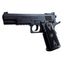 Pistoletas AEG CO2 FIREARM 304 Pistols