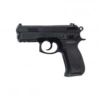 Pistoletas Airsoftpistol,spring,CZ 75D Compact, HWA Šratasvydžio pistoletai