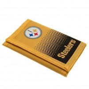 Pittsburgh Steelers piniginė