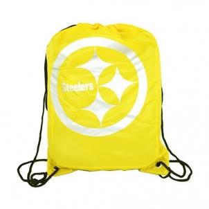 Pittsburgh Steelers sportinis maišelis