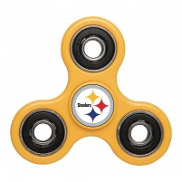 Pittsburgh Steelers sukutis