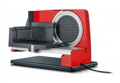 Pjaustyklė GRAEF SKS110 raudona Virtuviniai peiliai,pjaustyklės, galąstuvai