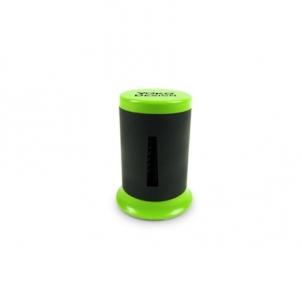 Pjaustyklė Yoko Design Slicer 1094-7201 Green