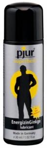 Pjur - Superhero energizuojantis lubrikantas Lubrikanti