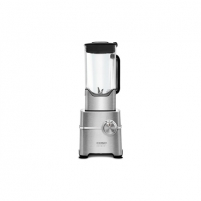 Plaktuvas Caso B 2000 High Speed Smoothie Blender
