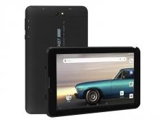 Planšetė BLOW BlackTAB7 3G V1 Planšetiniai kompiuteriai, E-skaityklės
