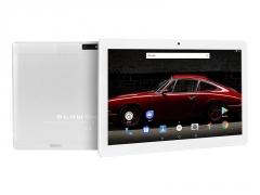 Planšetė BLOW SilverTAB10 3G V1 quad core Dual SIM