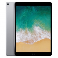 Planšetė iPad Pro 10.5 Wi-Fi +Cellular 512GB Space Grey