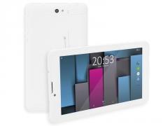 Planšetinis kompiuteris  BLOW WhiteTAB7.4 HD 3G