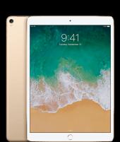 Planšetinis kompiuteris Apple iPad Pro 10,5 Wi-Fi 64GB Gold Planšetiniai kompiuteriai, E-skaityklės