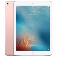 Tablet computers Apple iPad Pro 9.7 Wi-Fi Cell 32GB Rose Gold