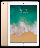 Planšetinis kompiuteris Apple iPad Wi-Fi Cell 32GB Gold