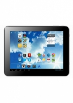 DENVER TAB-80012 (Black) Tablet computers, E-reader