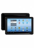 DENVER TAC-70061 (Black) Tablet computers, E-reader