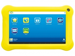 Tablet computers Denver TAQ-70262K 7/8gb/1gb/3g/ANDROID5.1 yellow Tablet computers, E-reader