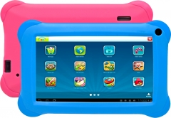 Tablet computers Denver TAQ-70352K 7/8GB/1GB/WI-FI/ANDROID8.1/BLUE PINK Tablet computers, E-reader