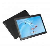 Planšetinis kompiuteris IdeaTab M10 HD 2/32GB 4G Slate Black Planšetdatoros, E-lasītājs