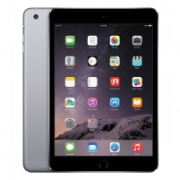 Tablet computers iPad Mini 4 Wi-Fi 128GB Space Gray