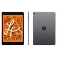 Planšetinis kompiuteris iPad Mini Wi-Fi 64GB Space Grey 5th Gen Планшетные компьютеры, E-читатель