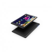 "Tablet computers Lenovo IdeaTab Tab E8 8 "", Black, IPS, 1280 x 800 pixels, MediaTek, MT8163B, 1 GB, 16 GB, Wi-Fi, Front camera, 2 MP, Rear camera, 5 MP, Bluetooth, 4.2, Android, 7.1.1 Tablet computers, E-reader"