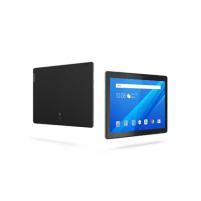 "Planšetinis kompiuteris Lenovo IdeaTab Tab M10 10.1 "", Slate Black, IPS, 1920 x 1200 pixels, Qualcomm, Snapdragon 450, 2 GB, 16 GB, Wi-Fi, Front camera, 2 MP, Rear camera, 5 MP, Bluetooth, 4.2, Android, Oreo Planšetiniai kompiuteriai, E-skaityklės"