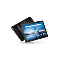 "Tablet computers LENOVO IdeaTab X705F (ZA440073SE) Aurora black, 10.1"" FHD IPS, Qualcomm Snapdragon 450, 4GB, 64GB eMCP,LTE, Android 8.1 Tablet computers, E-reader"