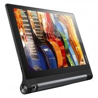 Tablet computers Lenovo Yoga Tab 3 10 X50L QC-1.3/16GB/LTE Black