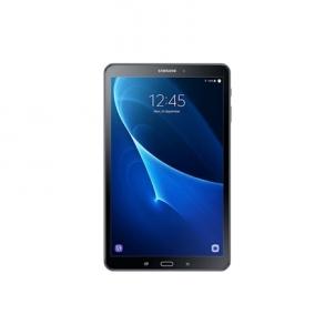 "Planšetinis kompiuteris Samsung Galaxy Tab A 10.1 (2016) T580 10.1 "", Grey, PLS LCD, 1200 x 1920 pixels, Exynos, 7870 Octa, 3 GB, RAM, 32 GB, Wi-Fi, Front camera, 2 MP, Rear camera, 8 MP, Bluetooth, 4.2, Android, 6.0 Planšetiniai kompiuteriai, E-skaityklės"