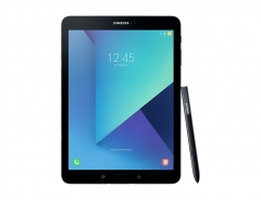 Tablet computers SAMSUNG Galaxy Tab S3 T825 9.7inch 4G