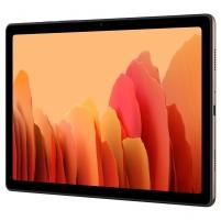 Planšetinis kompiuteris Samsung T505 Galaxy Tab A7 32GB LTE gold