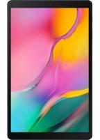 Planšetinis kompiuteris Samsung T510 Galaxy Tab A 32GB silver Planšetiniai kompiuteriai, E-skaityklės