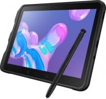 Planšetinis kompiuteris Samsung T545 64GB Galaxy Tab Active Pro black Planšetiniai kompiuteriai, E-skaityklės
