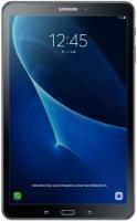 Planšetinis kompiuteris Samsung T580 Galaxy Tab A (2016) 32GB black