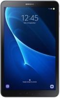 Planšetinis kompiuteris Samsung T585 Galaxy Tab A (2016) 32GB LTE gray