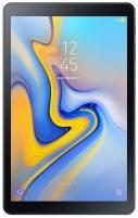 Planšetinis kompiuteris Samsung T595 Galaxy Tab A 32GB LTE black Planšetiniai kompiuteriai, E-skaityklės