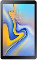 Planšetinis kompiuteris Samsung T595 Galaxy Tab A 32GB LTE gray Planšetiniai kompiuteriai, E-skaityklės