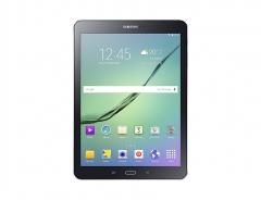 Planšetinis kompiuteris Samsung T819 Galaxy Tab S2 32GB LTE black Планшетные компьютеры, E-читатель