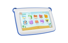 Tablet computers Sponge Smart 2 Blue 7/8GB/1GBWI-FI/ANDROID6.0 Tablet computers, E-reader