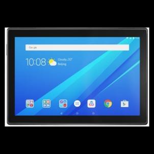 Tablet computers Tab4 TB-X304F QC-1.4/2/16GB Black
