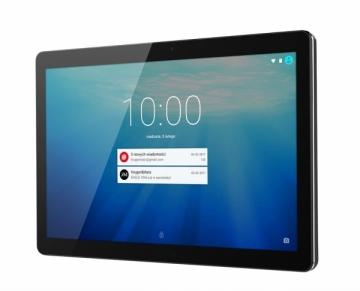 Planšetinis kompiuteris Tablet Kruger&Matz 10,1 EAGLE 1067 4G LTE Planšetdatoros, E-lasītājs