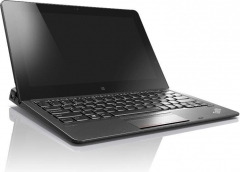 Tablet computers ThinkPad Helix 2 M-5Y71 11.6 FHD IPS MT 4GB/128GB SSD Win8.1Pro+US INT Keyboard Tablet computers, E-reader