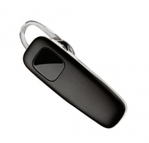 Plantronics M70 Headset Laisvų rankų įranga