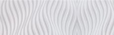 Plastikinė dailylentė MIRAGE 2,7M*25CM VOX